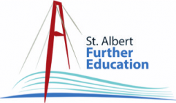 A BRIDGE TO LIFE LONG LEARNING